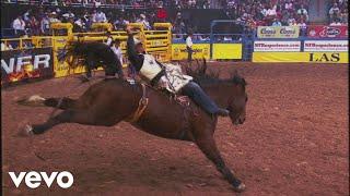 Brad Paisley - Bucked Off (Rodeo Version)