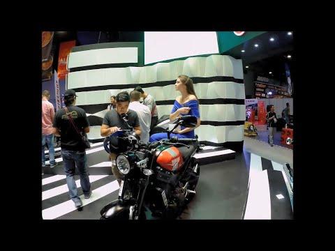 Yamaha Philippines  ( SR, TMAX, SUPER TENERE, TRACER , MT - , MT -  & XSR  models )
