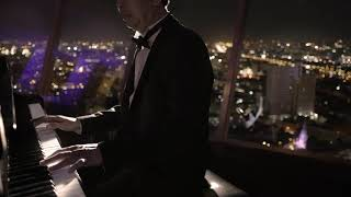Jazz Nights at ThreeSixty Lounge