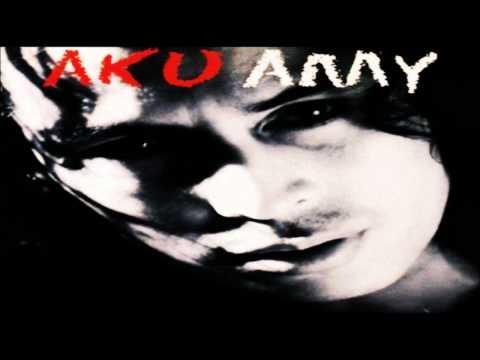 Amy Search - Aku HQ