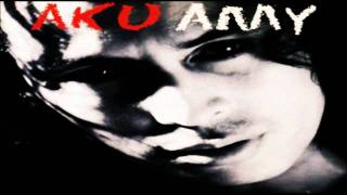 Amy Search - Aku HQ
