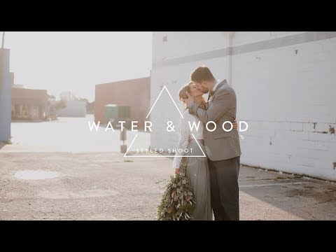 Wedding Inspiration | Green Wedding Shoes | Distillery 244 Wichita Kansas