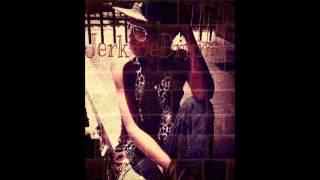 Jerk DeDrum - Forest Play (Original Mix) [South Africa]