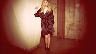 Diana Vickers covers Don