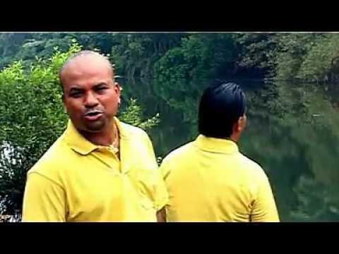 Konkani Songs..Bailo..Lawry & Marcus Vaz.. by Edwin D'costa .2018 Goan Hit song Konkani kantaram.