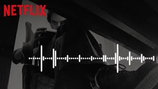 You Can't Make This Up Podcast: The Ted Bundy Tapes | Full Podcast | Netflix