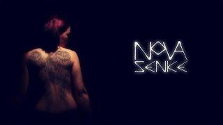 Nova - Senke