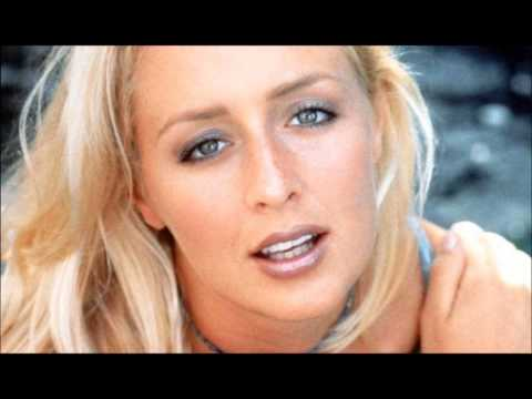 Mindy McCready  The Dance