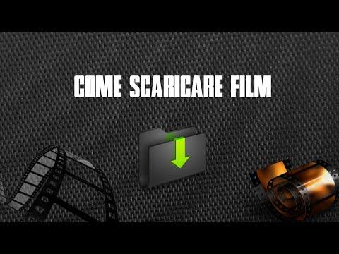 COME SCARICARE FILM [POWER SCRIPT]