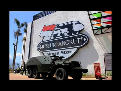0857-2548-2556 | Tour Travel Solo | Tour Travel Murah