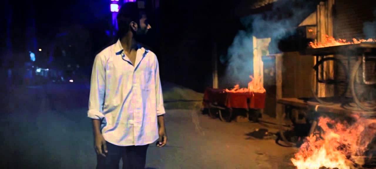 A Briefcase | Official Shortfilm | 2015 | Aashay Srivastava | Dev Films