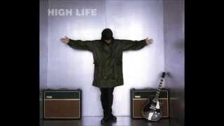反町隆史 - HIGH LIFE