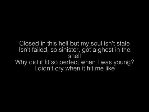 tech-n9ne--i-caught-crazy-lyrics