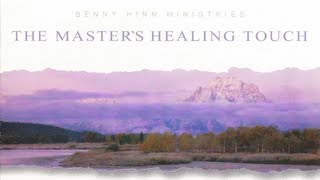 Benny Hinn Ministries - The Master