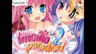vuclip Imouto Paradise 2