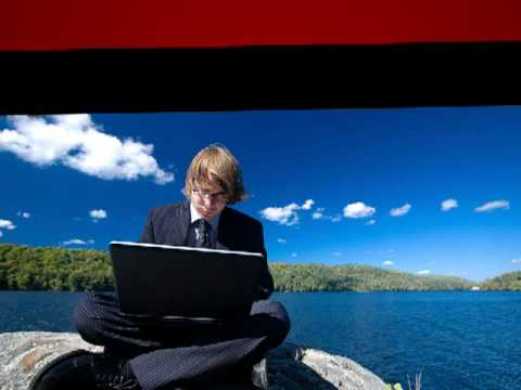 SMARTFI NETWORKS