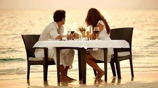 """Love Like This"" - Grover Washington, Jr. Feat. Lalah Hathaway - Lyrics"