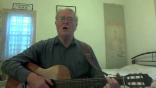 Watch Pete Seeger King Henry video