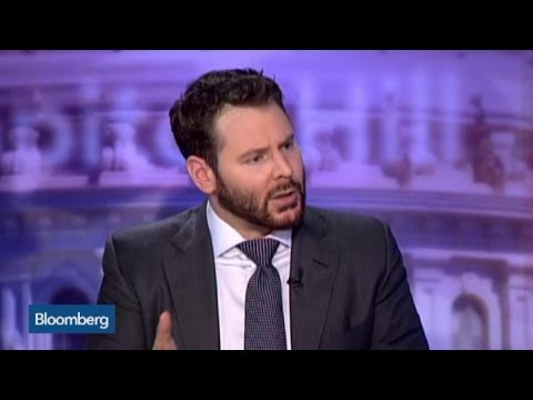 How Sean Parker Is Disrupting Philanthropy