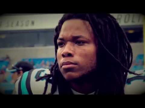 Carolina Panthers 2016/17: Rise Again