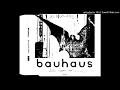 watch he video of Bauhaus - Bela Lugosi's Dead [HQ]