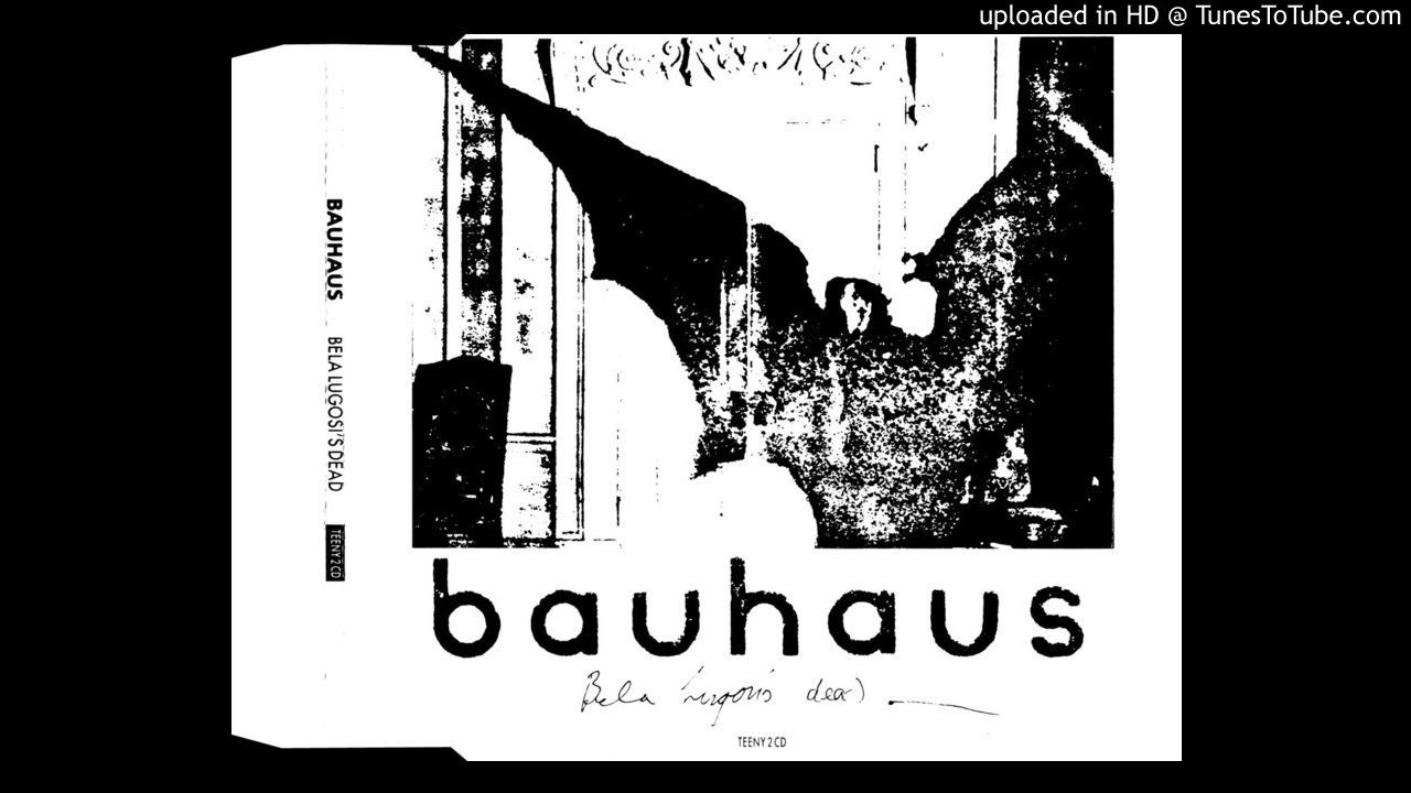 Bauhaus Hq