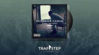 Repeat youtube video Kendrick Lamar - Swimming Pools (Flaxo Trap Remix)