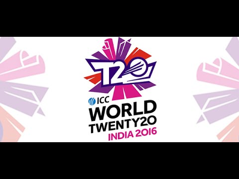 Icc T20 World Cup 2016 India Official Live Streaming Cricket