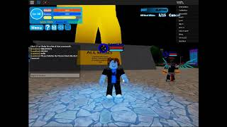 Boku No Roblox Remastered Codes 170 Likes