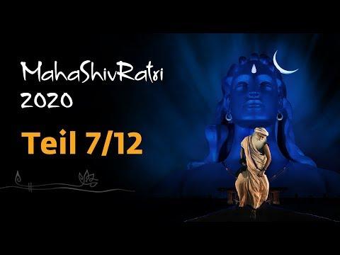 Mahashivratri Teil 7
