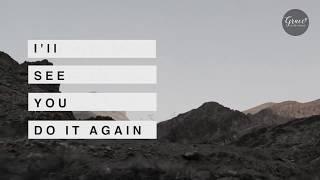 Do It Again (Acoustic) - Elevation Worship Lyric Video