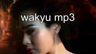 Wakyu ( Tuak karo Ciu )