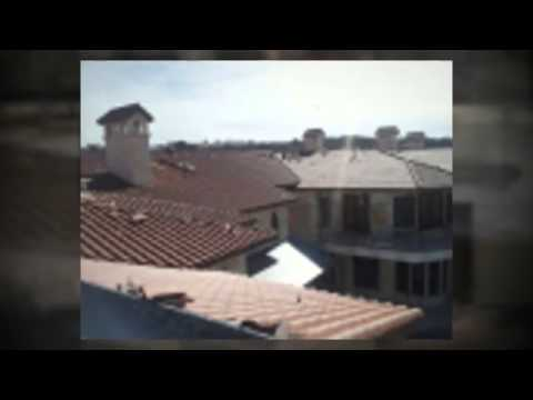 360 Innovations | Roofing Service Mesquite, TX