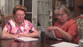 Infos conso - ASSECO : Contrat de location : l'état des lieux