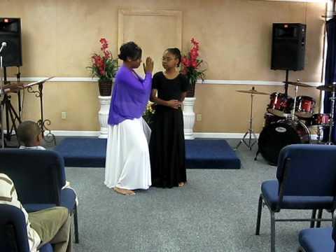 Tdjakes Daughter Wedding.Td Jakes Mother To Daughter