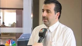 تراجع اسعار النفط يضر بمصالح قطر
