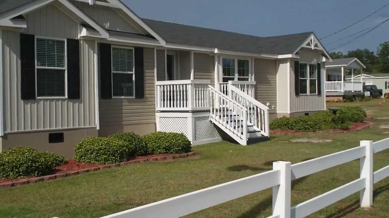 home clayton homes prices prefab decor modular cost