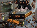 HOW TO WIN FACEIT EVENTS GET LVL 10 ETC EASY