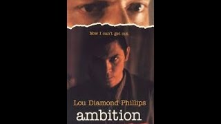 Opening to Ambition 1991 VHS [Media Home Entertainment/Fox Vid…