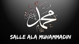 Salle Ala Muhammadin - Milad Raza Qadri - Nasheed For You