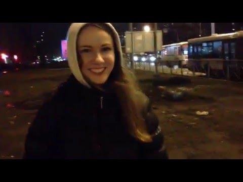 Проститутки VIP . Информацонный ресурс о проститутках СПб