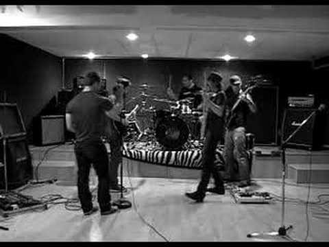 PARTY SMASHER PRACTICE REHEARSAL DILLINGER ESCAPE PLAN mp3