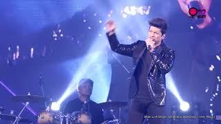 Shaan Songs Live Performance 2018 , Subhan Allah Song With Shan In Gorakhpur Mahotsva