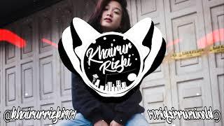 Dj Akimilaku Imut Aisyah Tambah Lagi Jamilah Terbaru 2019!