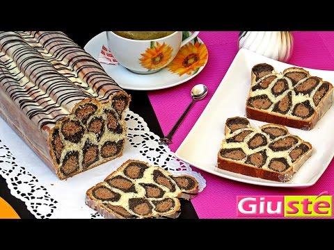 recette-du-cake-brioche-leopardé