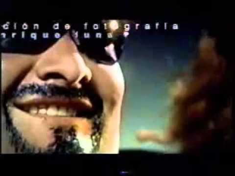 Μεξικάνικο σπιτικό σεξ βίντεο
