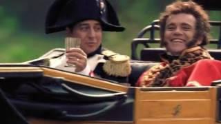 Фильм Наполеон Бонапарт серия 3\Film Napoleon Bonaparte episode 3