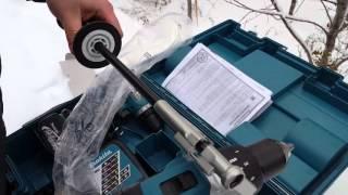 видео Бур для зимней рыбалки: цены, отзывы. Выбираем бур для зимней рыбалки