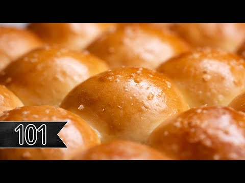 the-best-homemade-dinner-rolls-you'll-ever-eat