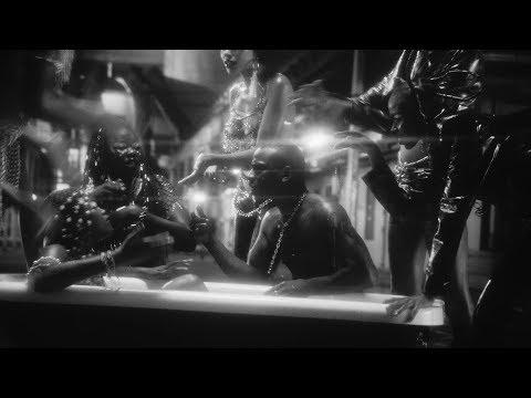 SKEPTA -  PURE WATER on YouTube